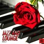 Compilation Jazz and lounge, vol. 2 avec Sammy Kaye / Jim Robinson / Orquestra Nacional / Count Basie / Michel Legrand...