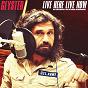 Album Live Here Live Now (An Exclusive Live Studio Recording) de Geyster