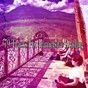 Album 79 tracks for immersive reading de Zen Meditate