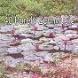 Album 40 purely zen music de Lullabies for Deep Meditation