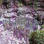 Album 59 embrace the bed de Relaxing