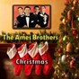Album Christmas de The Ames Brothers