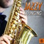 Compilation Jazzy lounging, vol. 1 avec Nancy Wilson & Cannonball Adderley / Jim Robinson / Orquestra Nacional / Count Basie / Michel Legrand...