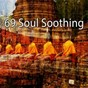 Album 69 soul soothing de Yoga