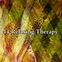 Album 44 relaxing therapy de Relaxing Music Therapy