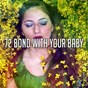 Album 72 bond with your baby de Musica Para Dormir Dream House