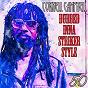 Album Dubbed inna striker style de Cornell Campbell