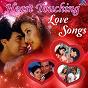 Compilation Heart touching love songs avec Kumar Sanu / Sonu Nigam / Pankaj Udhas / S P Balasubramaniam / Kumar Sanu, Alka Yagnik, Ajay Devgan...