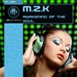 Album Awakening of the soul de M.Z.K