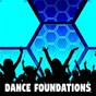 Album Dance foundations de Ibiza DJ Rockerz