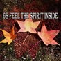 Album 68 feel the spirit inside de Zen Meditate