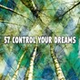 Album 57 control your dreams de Relajación