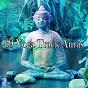 Album 69 Yoga Track Auras de Ambiente