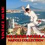 Compilation 'Na canzunciella (tutto il meglio della musica napoletana) avec Sergio Bruni / Enrico Caruso / Aurelio Fierro / Giacomo Rondinella / Maria Paris...