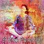 Album 59 stress prevention de Asian Zen Spa Music Meditation