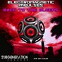 Album Back to the bleeps de Electromagnetic Impulses