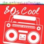 Album The ambient collection - 80s cool, vol. 2 de Inner Light