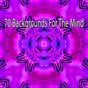 Album 70 Backgrounds for the Mind de Pro Sounds Effects Library