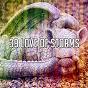Album 39 love of storms de Relaxing Rain Sounds