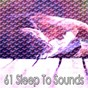 Album 61 sleep to sounds de Smart Baby Lullaby