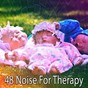 Album 48 noise for therapy de Relajacion del Mar