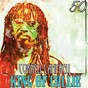 Album King of collie (bunny 'striker' lee 50th anniversary edition) de Cornell Campbell