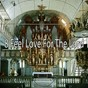 Album 8 feel love for the lord de Praise & Worship