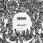 Album Jealousy (extended mixes) de Hervé