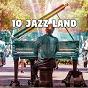 Album 10 jazz land de Bar Lounge