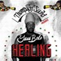 Album Healing of all nations de Yami Bolo