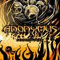 Album Sobrevivir de Anonymous