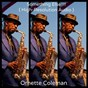 Album Something else!!!! (high-resolution audio) de Ornette Coleman