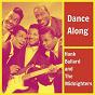 Album Dance along de Hank Ballard & the Midnighters