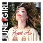 Album Fresh Air de June the Girl