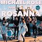 Album Rosanna (feat. S.R.F) de Michael Rose