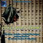 Album Don't fret riddim de Gaffa Blue