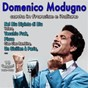 Album Domenicoi modugno (1958-1960) de Domenico Modugno