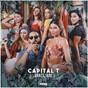 Album Braziliane de Capital T