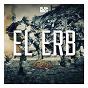 Album El Erb de Dev
