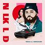 Album Nélküled (feat. Nemazalány) de Herceg