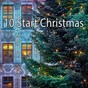 Album 10 Start Christmas de The Merry Christmas Players