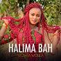 Album Wowta Woula de Halima Bah