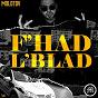 Album F'HAd L'Blad de Molotov