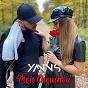 Album Mon chouchou de Yanns