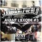 Album On les emmerde (Avant l'exode #3) de Keny Arkana