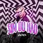 Album Sim ou Não de Sánchez