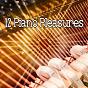Album 12 Piano Pleasures de Bar Lounge