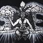 Album Goat of Mendes de Impaled Nazarene