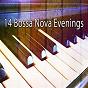 Album 14 Bossa Nova Evenings de Bar Lounge