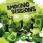 Album Smoking Sessions (Saison 1) de Tetra Hydro K